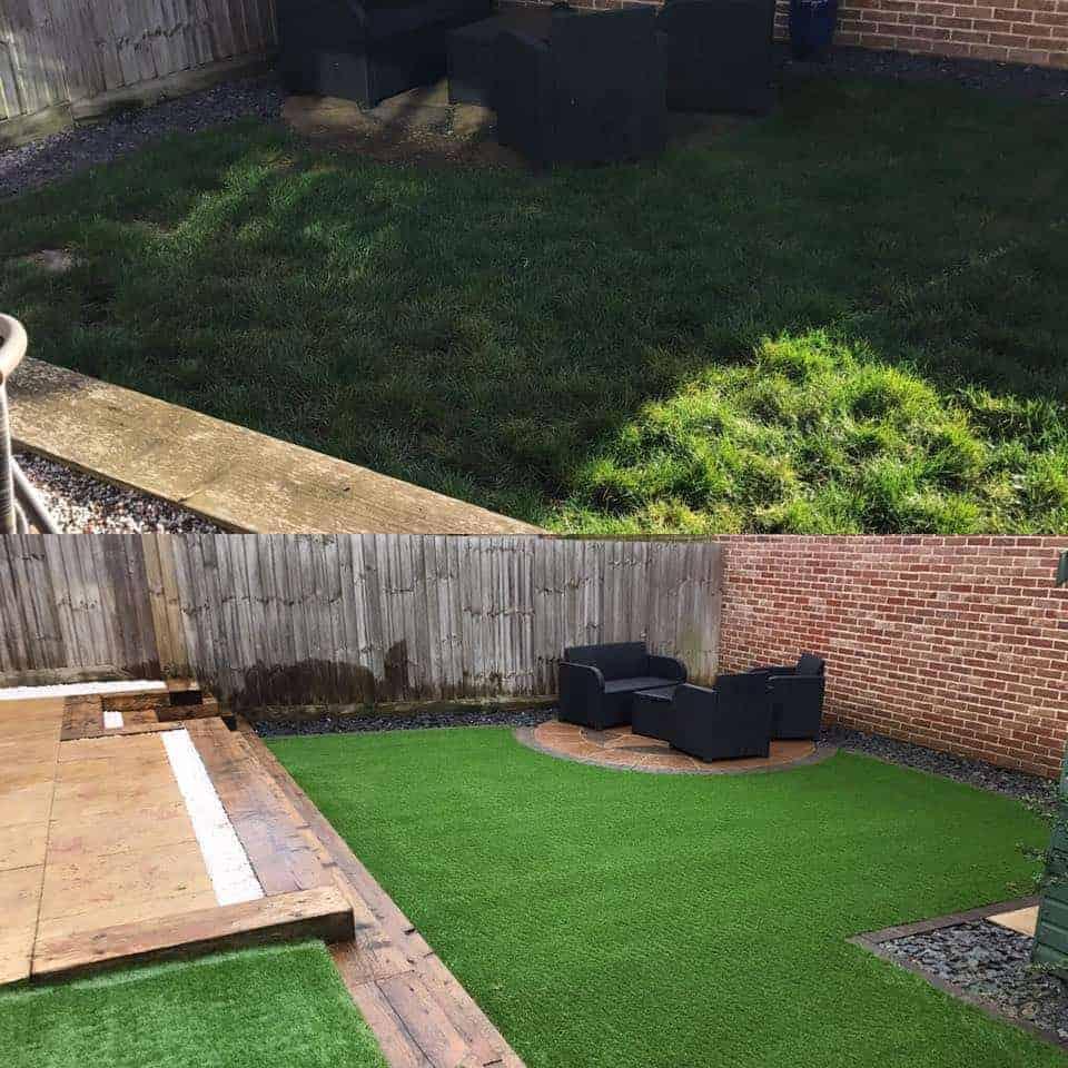 Artificial Grass Direct