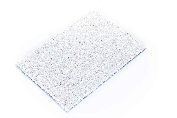 AGD Snow Blanket