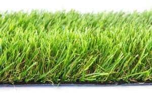 artificial-grass-direct-woodland