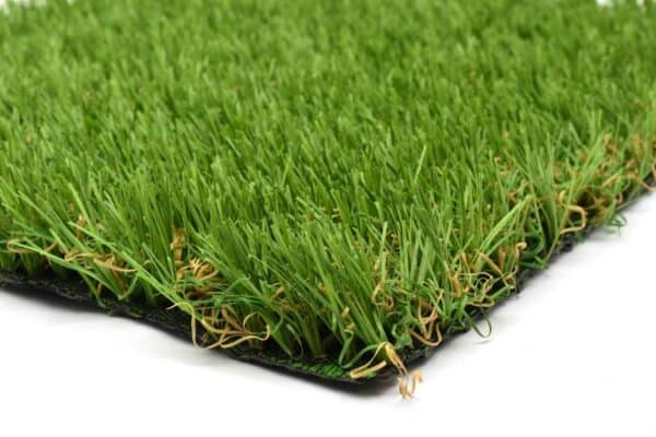 Fire Retardant Artificial Grass 1 LR