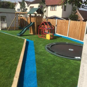 artificial-grass-family-friendly-surface