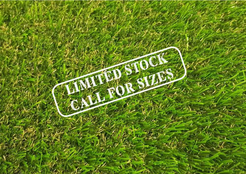 play limited stock