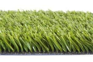 Nomow Challenger 24 Sports Grass