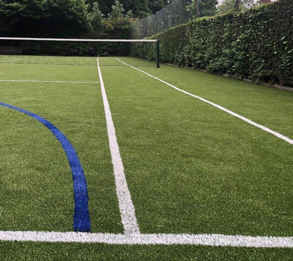 disley tennis stadia 1 LR